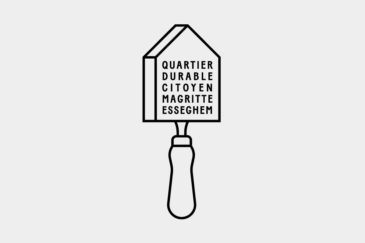 QDCME_THUMBNAIL