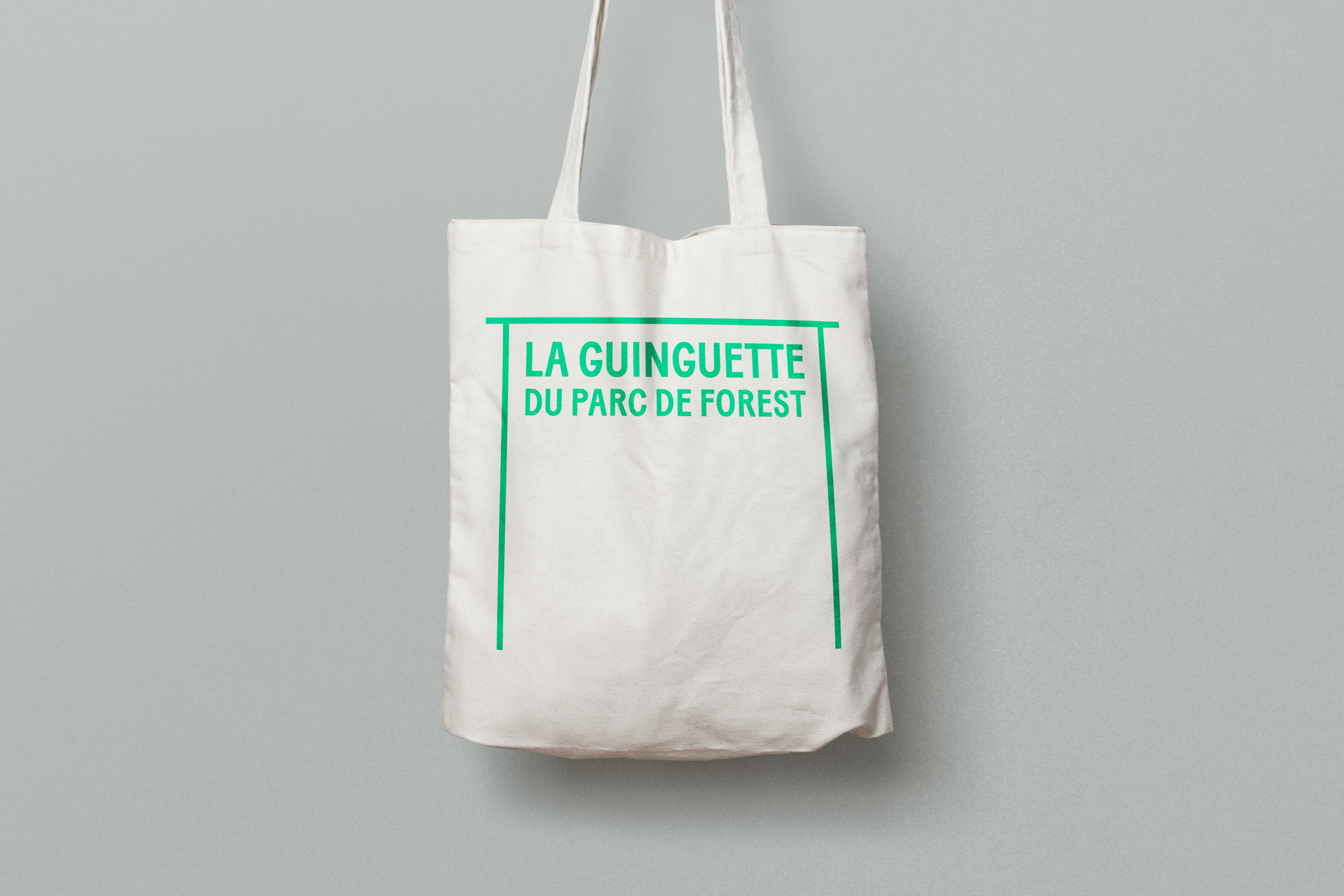 GUINGUETTE_totebag