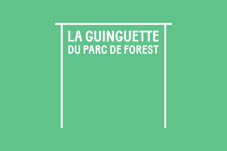Guinguette_logo