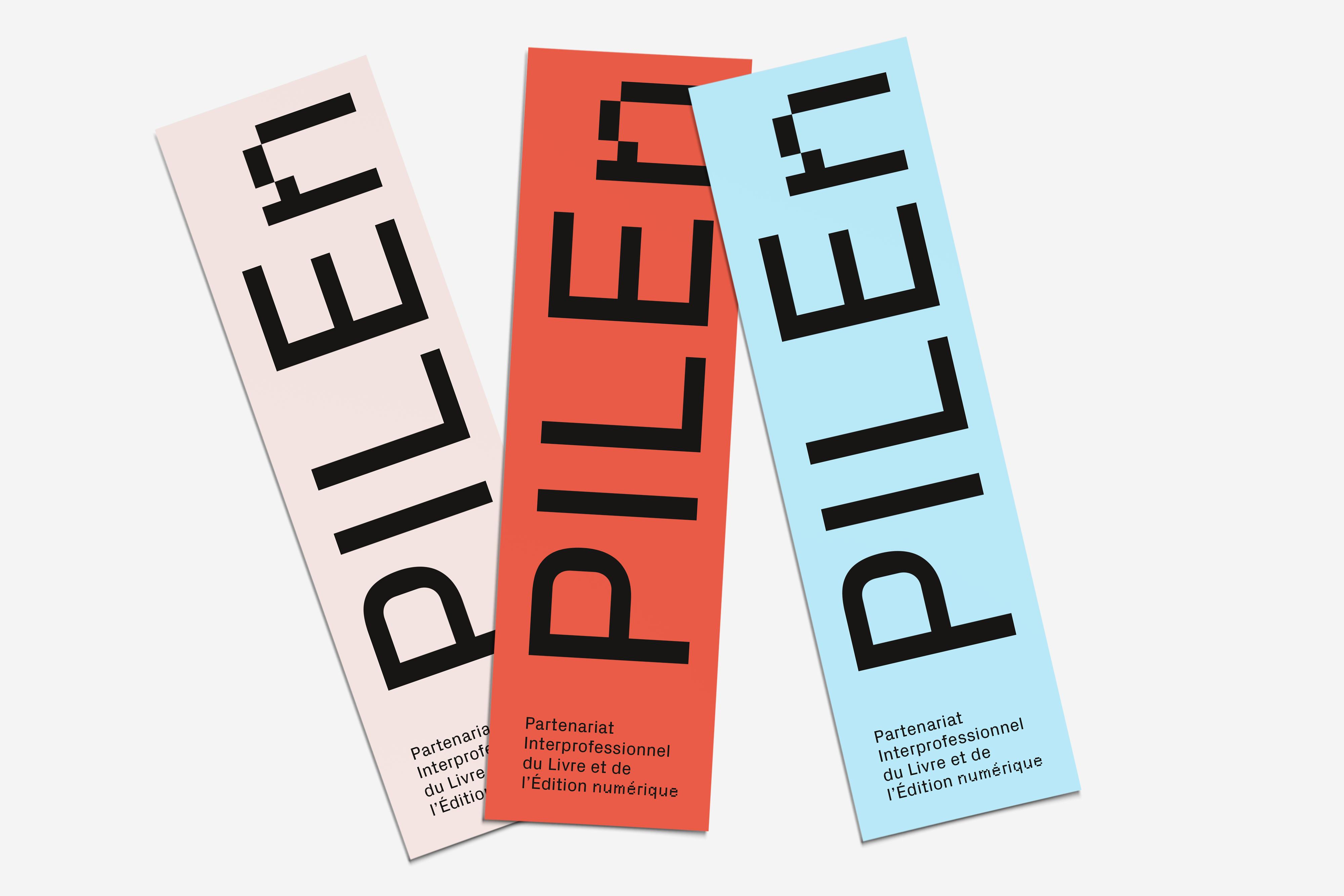 PILEn_marque-page
