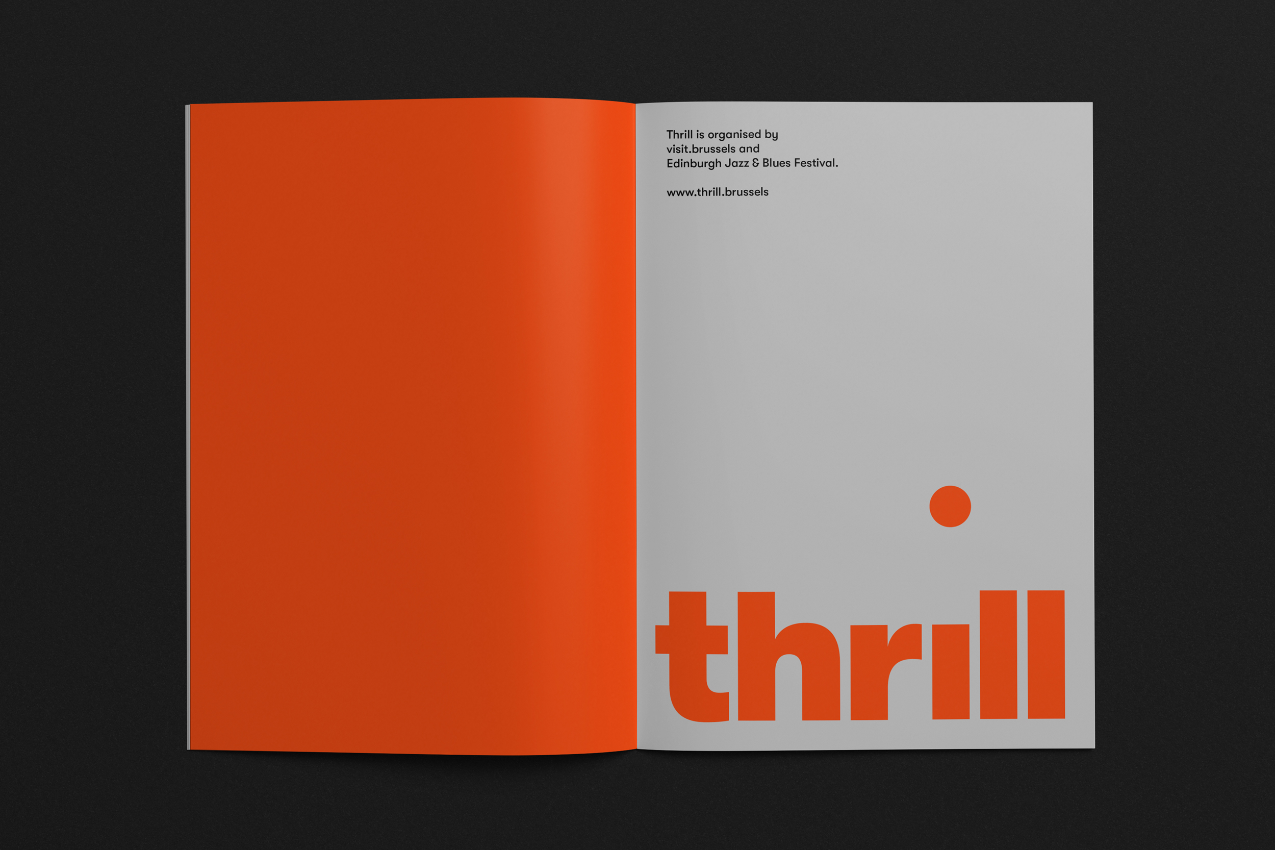 Thrill_Catalogue_1