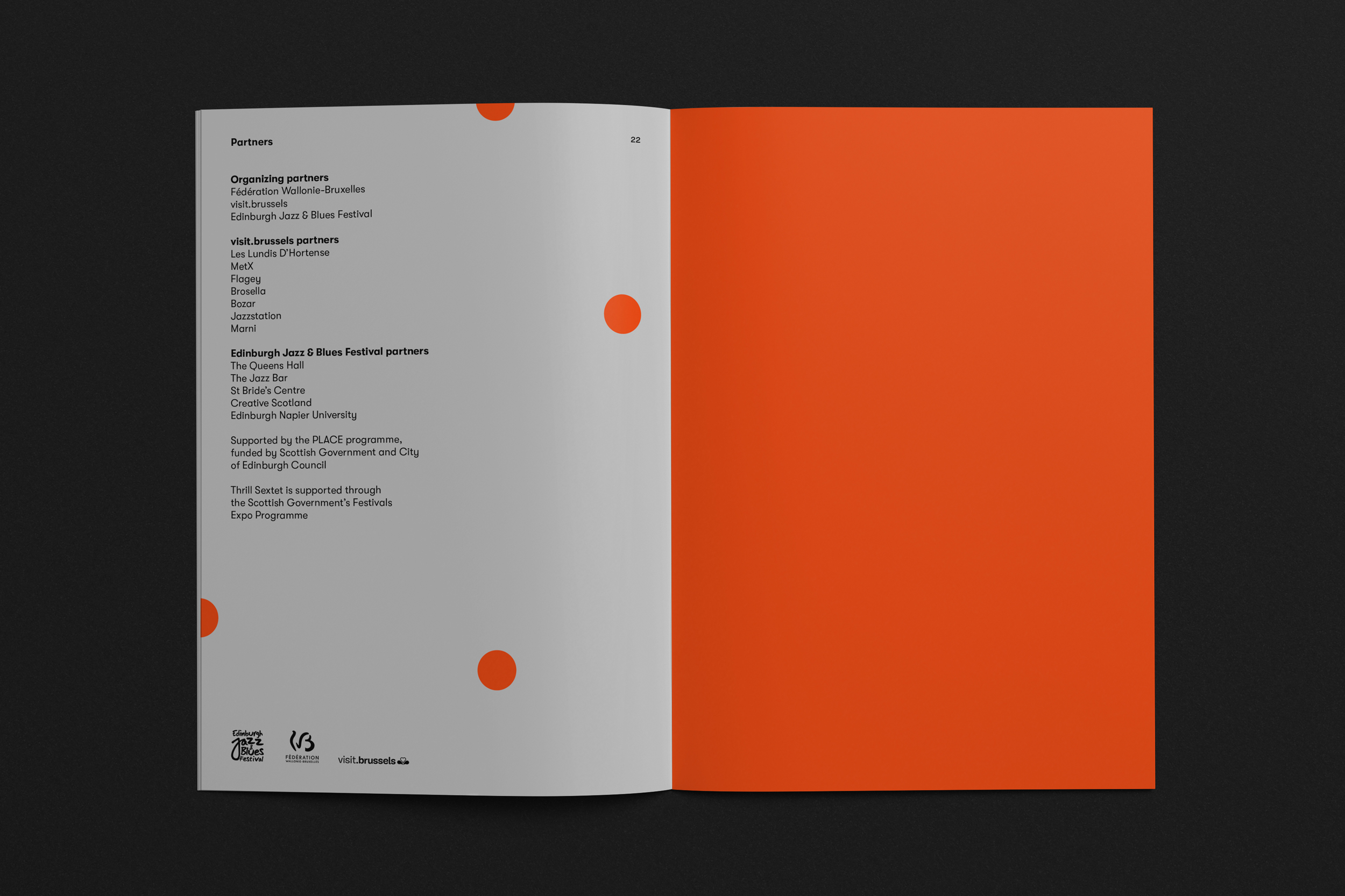 Thrill_Catalogue_11