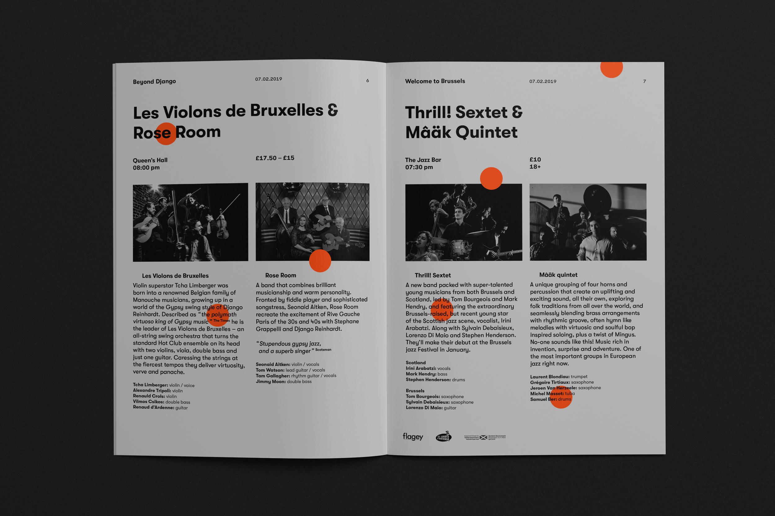 Thrill_Catalogue_3