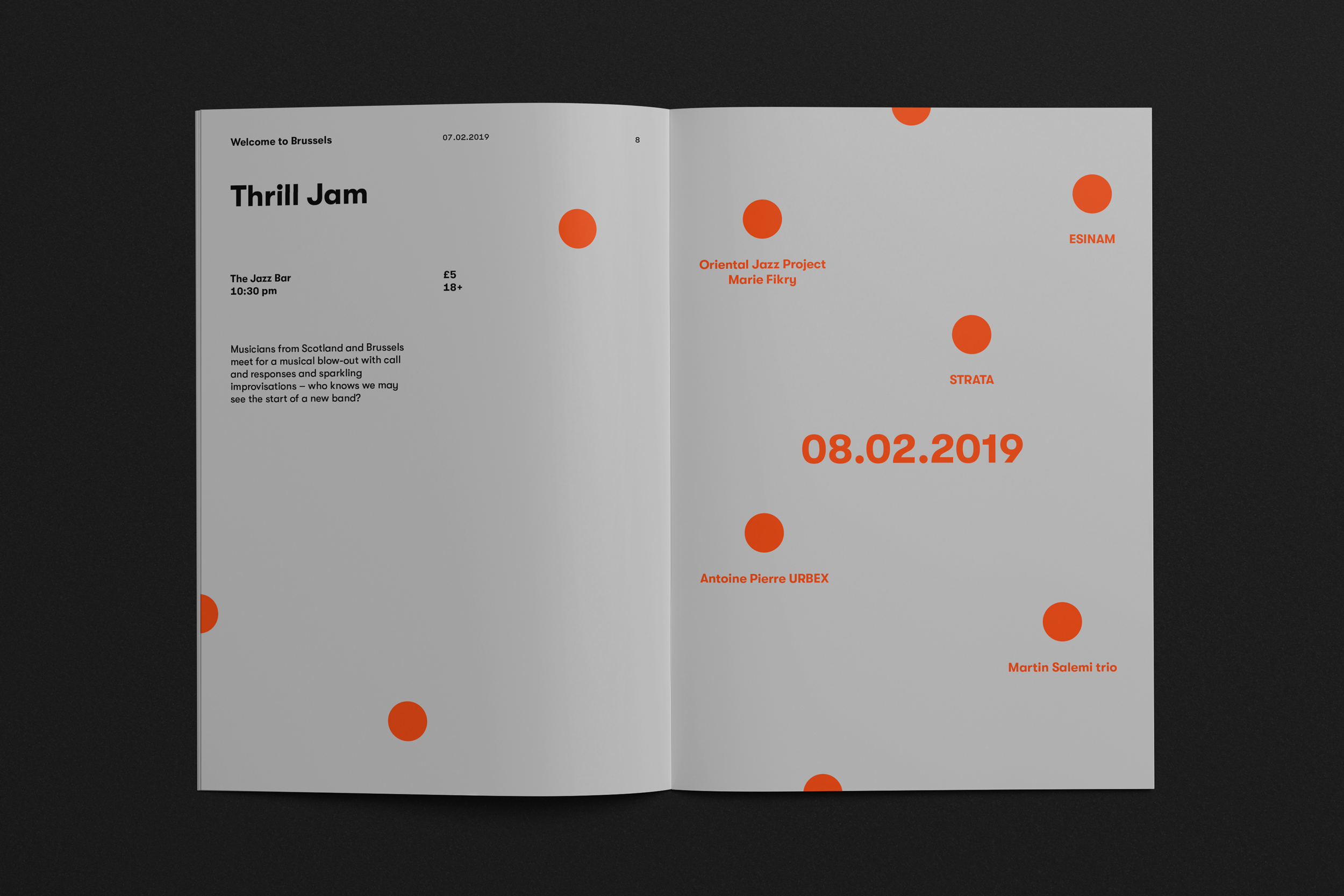 Thrill_Catalogue_4