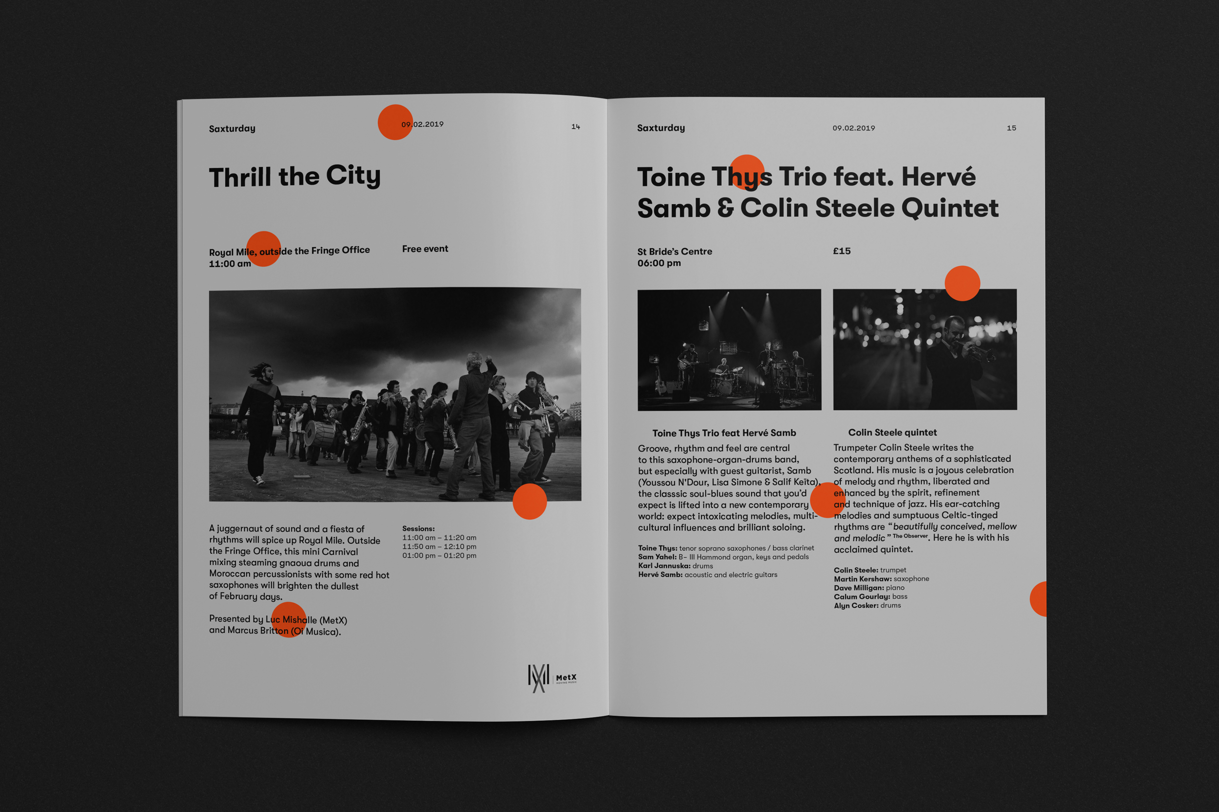 Thrill_Catalogue_7